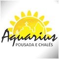 Pousada Aquarius