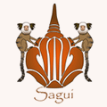 Sagui Boutique Hotel